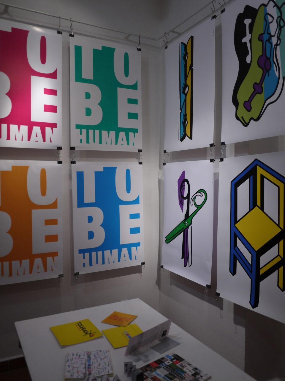 Karel Míšek: Kresba, barva, forma