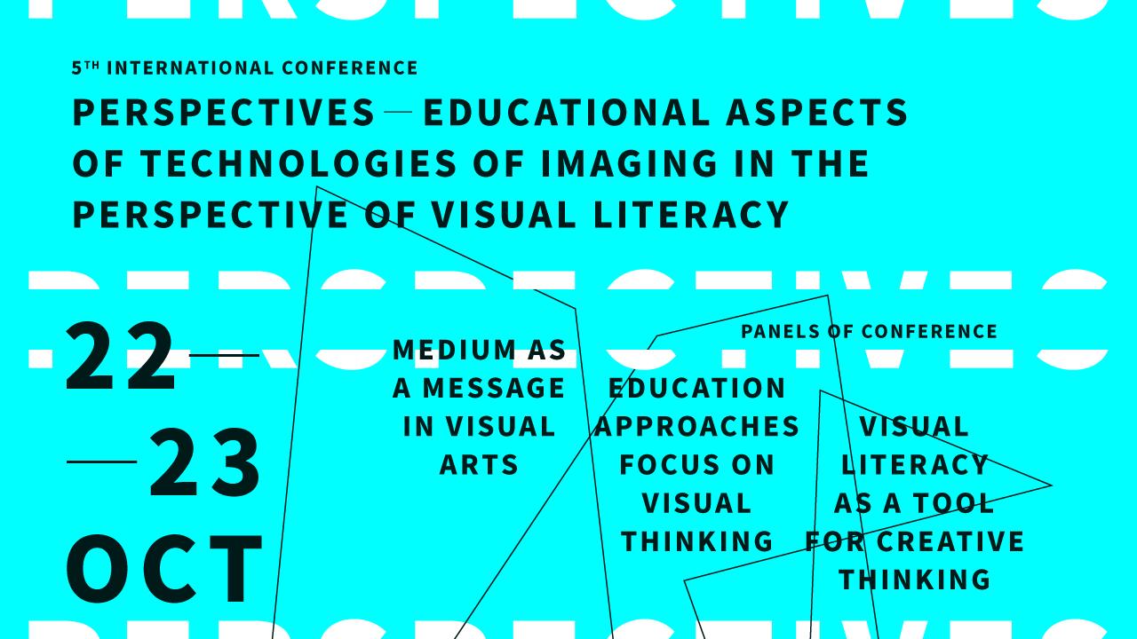 11th Virtual Biennale Prague 2020